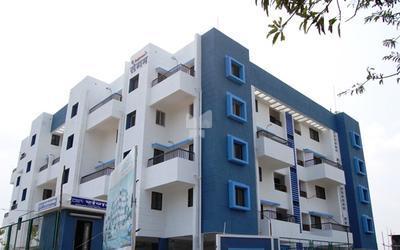 sanjeevani-sangam-in-sus-master-plan-15g9