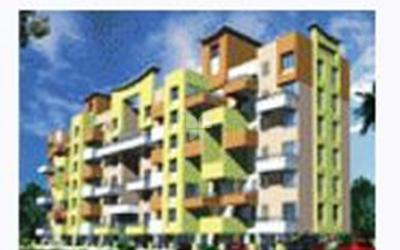 sai-sapphire-in-pimpri-chinchwad-elevation-photo-gfr