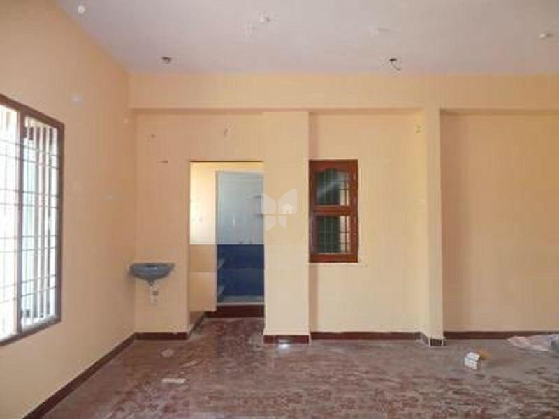 Ramani Saravanapatti Flats - Interior Images