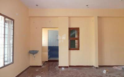 ramani-saravanapatti-flats-in-saravanampatti-elevation-photo-1wnm