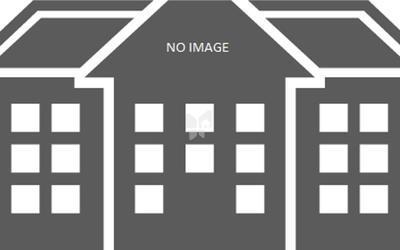 ceebros-pranav-in-nungambakkam-elevation-photo-ijb