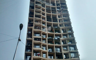 satyam-valley-in-vashi-elevation-photo-1gag