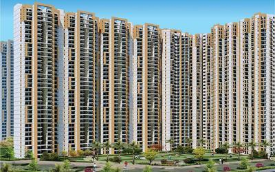 amrapali-verona-heights-in-tech-zone-4-elevation-photo-1kic