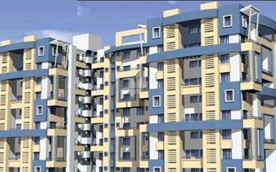 kumar-periwinkle-in-pandhari-nagar-elevation-photo-xmo.