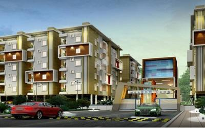 bhandari-raghavulu-meadow-land-in-kukatpally-floor-plan-2d-1kga