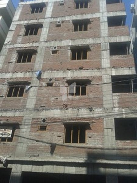 Dhatri Sai Bhagwan Towers - Project Images