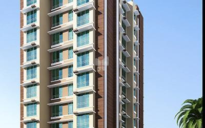 aditya-urvashi-chs-ltd-in-borivali-west-elevation-photo-kzy