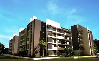 vandana-west-ridge-in-electronic-city-phase-i-elevation-photo-utv