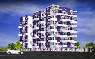 vishal-nagari-in-pimpri-chinchwad-elevation-photo-18nw