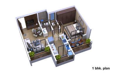 subham-jijai-apartment-in-taloja-panchanand-master-plan-1sk3