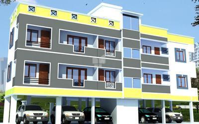 guru-sai-krupa-in-virugambakkam-elevation-photo-urd
