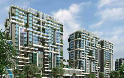 ozone-promenade-in-mahadevapura-elevation-photo-jej.