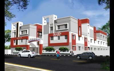 navganesh-velan-nagar-flats-in-kolathur-elevation-photo-21jl