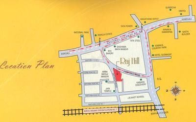 gurukrupa-raj-hills-in-ratan-nagar-borivali-east-location-map-zcz