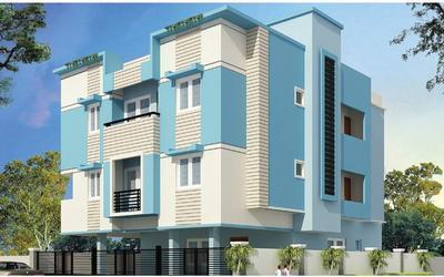gayathri-garden-in-tambaram-west-4rb