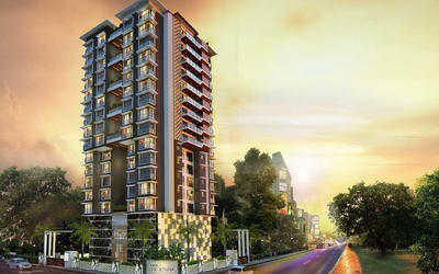 kabra-prarthna-in-juhu-elevation-photo-1t4n