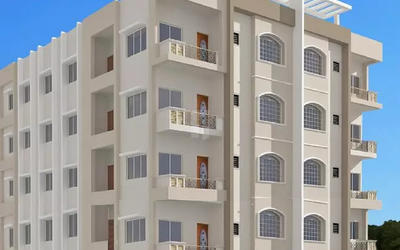 rudra-ganpati-apartment-in-shastri-nagar-elevation-photo-1qqw