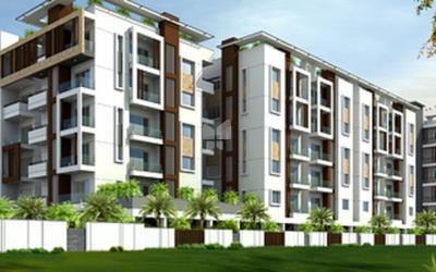 balaji-elegance-in-whitefield-road-elevation-photo-ysh