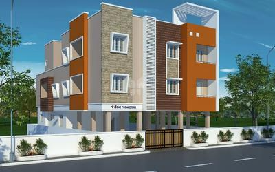 dac-pride-in-tambaram-east-elevation-photo-1ev9