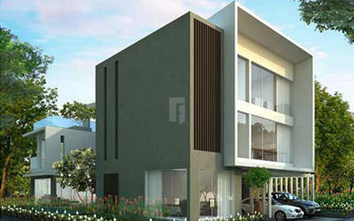 raffles-park-in-whitefield-elevation-photo-iw6