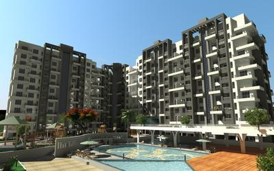 ceratec-constructions-city-in-kondhwa-elevation-photo-185h