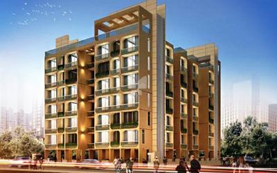 nisar-group-rajal-elegant-in-andheri-kurla-road-elevation-photo-ucd
