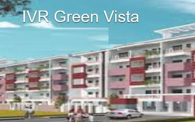 ivr-green-vista-in-whitefield-elevation-photo-1vvy