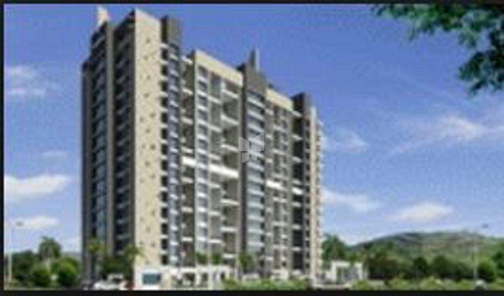 Darode Jog Pranita Apartment - Project Images