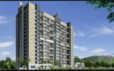 darode-jog-pranita-apartment-in-shivajinagar-elevation-photo-1g2c