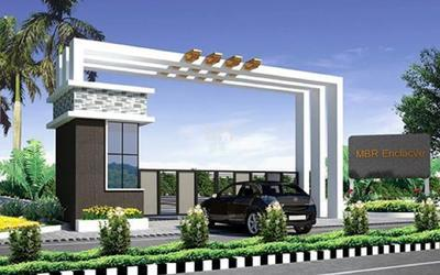 sahaja-mbr-enclave-in-shamirpet-elevation-photo-1wut