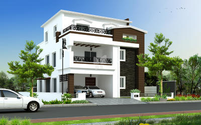greenmark-mayfair-villas-in-osman-nagar-elevation-photo-1fi2