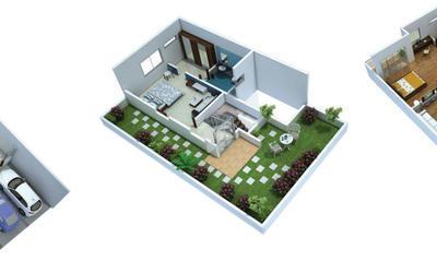 mims-springdale-ii-in-whitefield-main-road-floor-plan-2d-ndk