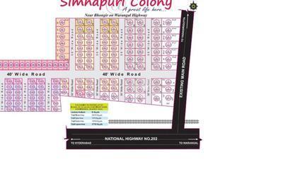 sri-simhapuri-township-in-bhuvanagiri-master-plan-1soj
