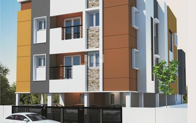 kbs-steps-flats-in-saidapet-elevation-photo-1sku