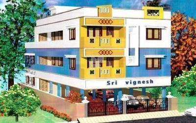 silicon-sri-vignesh-homes-in-keelkattalai-elevation-photo-1z8g