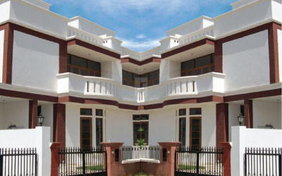 ansal-silver-crest-in-sushant-lok-phase-3-elevation-photo-1jxj