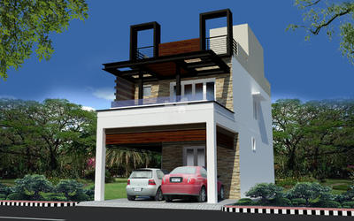 mgp-trinity-in-madipakkam-elevation-photo-iy9