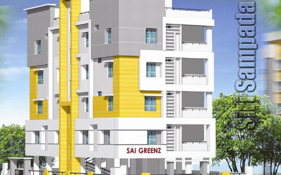 siri-sampada-sai-greenz-in-hasthinapuram-elevation-photo-brq