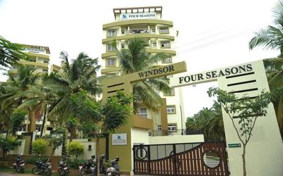 windsor-four-seasons-in-bannerghatta-elevation-photo-dg3