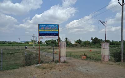 sri-vijay-nagar-in-chengalpattu-bypass-exterior-photos-1j1o