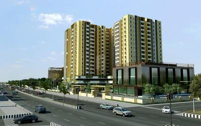 appaswamy-splendour-in-semmancheri-elevation-photo-1af6