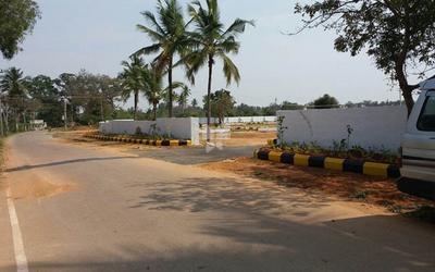 abhyudaya-rivershine-in-bommanahalli-gallery-photos-wj9