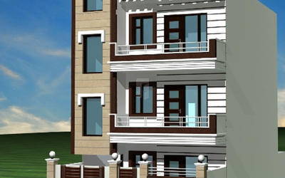 jk-estate-bhavya-homes-in-sector-91-elevation-photo-1pqp