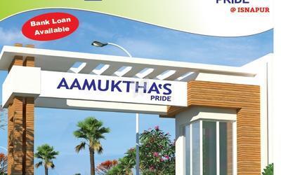 mokshaa-aamukthas-pride-in-isnapur-elevation-photo-1fug