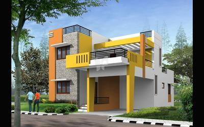 raja-lands-villa-in-madukarai-elevation-photo-1esk
