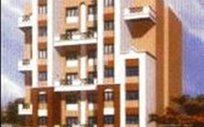 sarita-heights-apartment-in-shastri-nagar-elevation-photo-gbz
