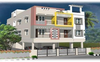 silicon-sabari-homes-in-medavakkam-elevation-photo-1xgu