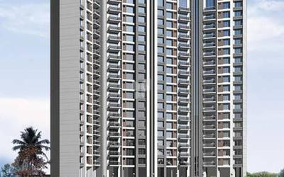 sheth-vasant-valley-ivy-tower-in-malad-east-elevation-photo-dql