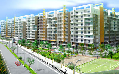 western-plaza-in-manikonda-elevation-photo-cib