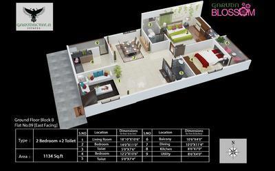 garuda-blossom-in-k-r-puram-floor-plan-2d-vv9